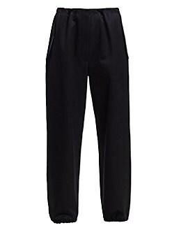 f5b9e319e06 Pants For Women  Trousers