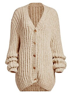 60452195d5 Sweaters & Cardigans For Women | Saks.com