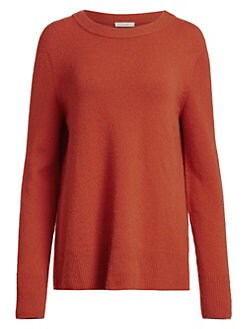 a129e3375a21d Cashmere Sweaters For Women