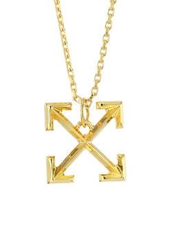 Jewelry For Men | Saks com