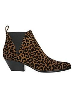 e69531682 New Arrivals  Women s Shoes