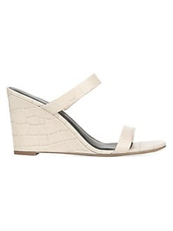 590e2a154 New Arrivals  Women s Shoes