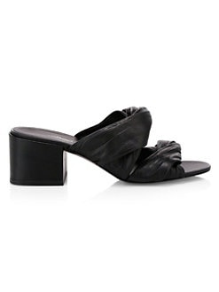 1c0ab456662 Women s Shoes  Mules   Slides