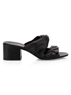 326f94c2361 Women s Shoes  Mules   Slides
