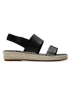 4602c70c2b66 Women s Sandals  Gladiator Sandals