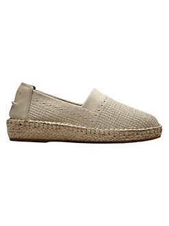 33172db7a2f4 Women's Shoes: Boots, Heels & More | Saks.com