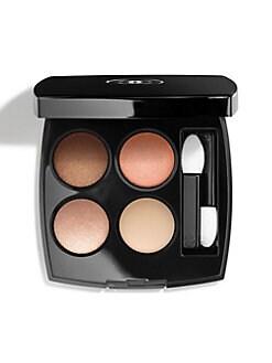 6864540e6 Makeup & Cosmetics | Saks.com