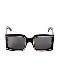 4a29f4fb90d4 Sunglasses & Opticals For Women | Saks.com