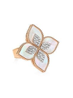 34c427d40d179 Fine Jewelry For Women | Saks.com