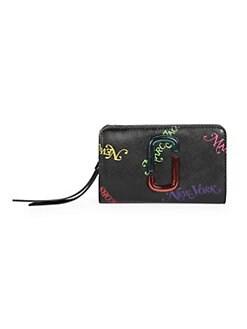 af4229a9af11 Wallets   Makeup Bags For Women