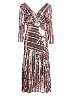 8007624f48562 Cocktail Dresses For Women | Saks.com