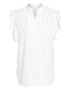 600a73ec Women's Clothing & Designer Apparel | Saks.com