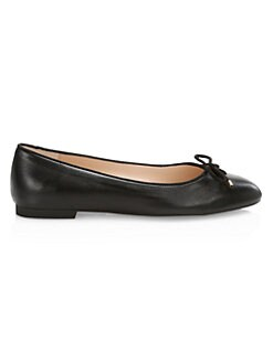 9ebec038b24 Women s Shoes  Boots