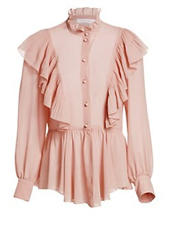 19a8c99f Women's Clothing & Designer Apparel | Saks.com
