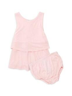64707ca7faa59 Baby Girl Dresses