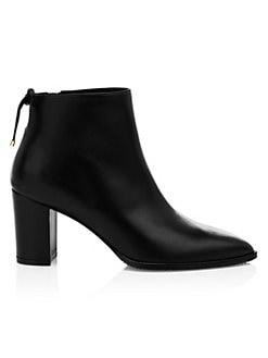 8aa9532d69 Women's Shoes: Boots, Heels & More | Saks.com