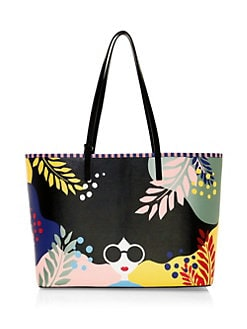 31037d64936 Tote Bags For Women