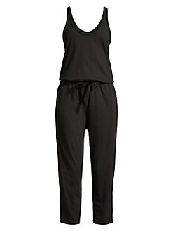 a3c7443a3040 Rompers   Jumpsuits For Women
