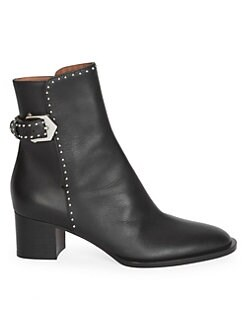 13cfd4e0bf1 Boots For Women  Booties