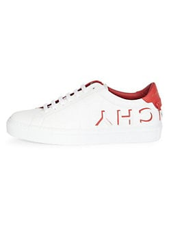ced0c6a2af9051 Women s Sneakers   Athletic Shoes