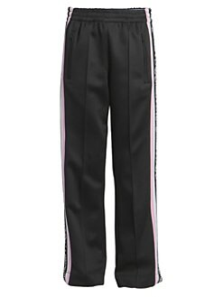 df49051df Pants For Women  Trousers