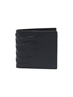 40461d7accfc Men - Accessories - Wallets & Card Cases - saks.com