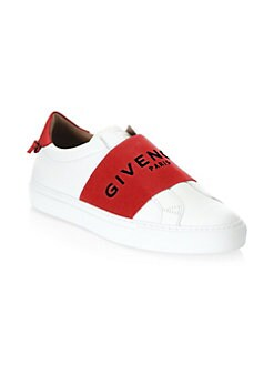 2c66810eeb32 Women's Sneakers & Athletic Shoes | Saks.com