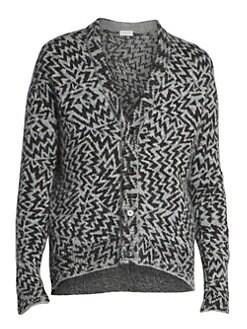 43025fe00fe Men - Apparel - Sweaters - saks.com