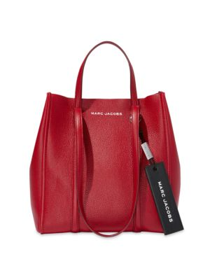 Marc Jacobs Totes The Tag Tote