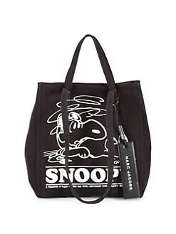 677e226171c Marc Jacobs | Handbags - Handbags - saks.com