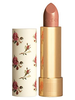Frank Beauty Glazed Women Liquid Makeup Matte Lipstick Lip Gloss Long Lasting Lipstick Cosmetics Lip Gloss Kits Hot Sale 50-70% OFF Lip Gloss Back To Search Resultsbeauty & Health