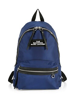 03f1e37b0e Women's Backpacks | Saks.com
