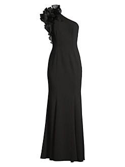 c6d7007ea875 Gowns   Formal Dresses For Women