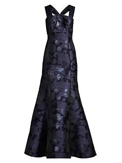 f68e42e2ca Dresses  Cocktail