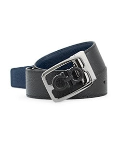 726945c78c1 Men's Belts | Saks.com