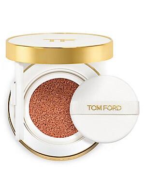 db477bf4bddd Tom Ford - Soleil Glow Tone Up Foundation Hydrating Cushion Compact