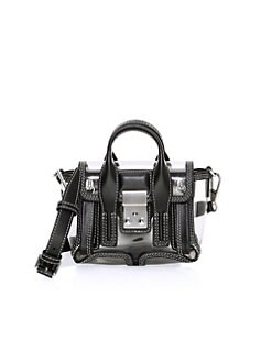 7a4187dcc76f5 Satchel Purses & Handbags | Saks.com