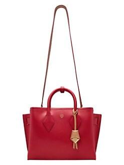 0ab4b978b94 MCM | Handbags - Handbags - saks.com
