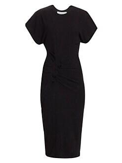 aa6591e50e Women s Clothing   Designer Apparel