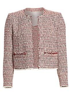 08598c77fe Women s Clothing   Designer Apparel