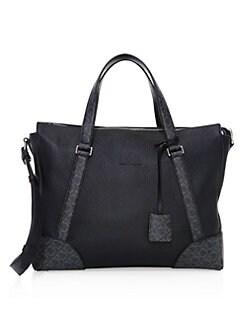 d732e7ad5e3 Briefcases & Portfolios For Men | Saks.com