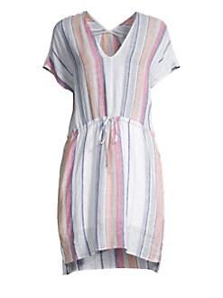 ce3d45503d41d9 Women s Clothing   Designer Apparel