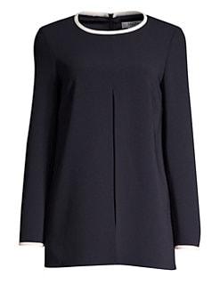 47f32b4633d Women's Clothing & Designer Apparel | Saks.com