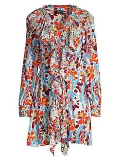 cc93032a5ca2 Women s Clothing   Designer Apparel