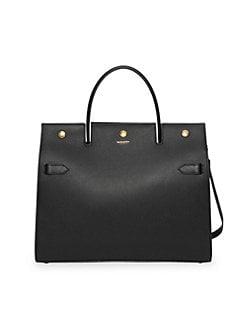57dd4407f Burberry | Handbags - Handbags - saks.com