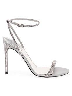 cccd4a4fa4f Women's Shoes: Boots, Heels, Sandals & More | Saks.com