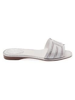 ef0b5cba0a6 Women s Shoes  Mules   Slides
