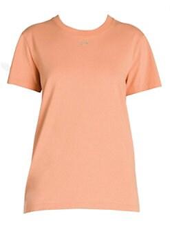 19377ba628cc3 Women s T-Shirts   Tank Tops