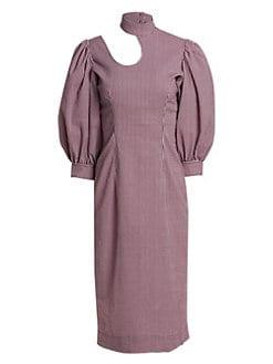 49c9a6901383 Women s Clothing   Designer Apparel