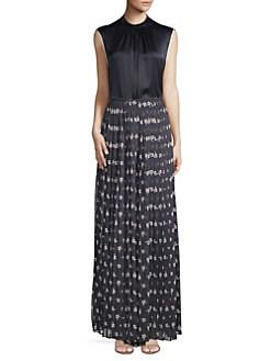 a40f4f0a0fb Women s Clothing   Designer Apparel